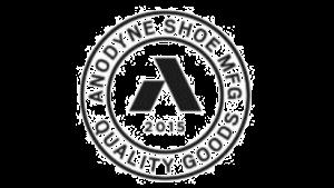 Anodyne_Shoe_Logo