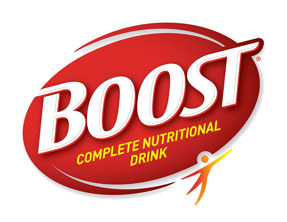 Boost_Logo