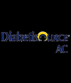 Diabetisource_AC