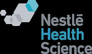 Nestle_Health
