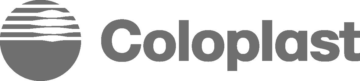 Coloplast_Logo