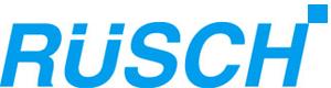 Rusch_Logo