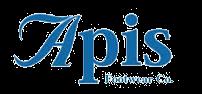 Apis_Shoe_Logo