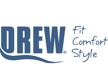 Drew_Shoe_Logo