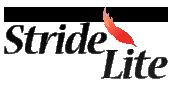 Stride_Lite_Logo